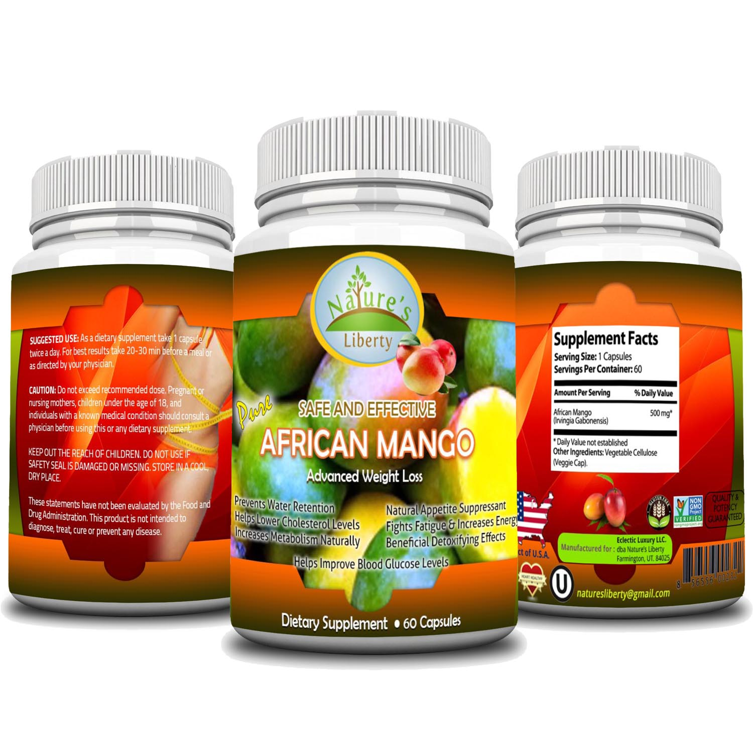 african mango reviews weight loss