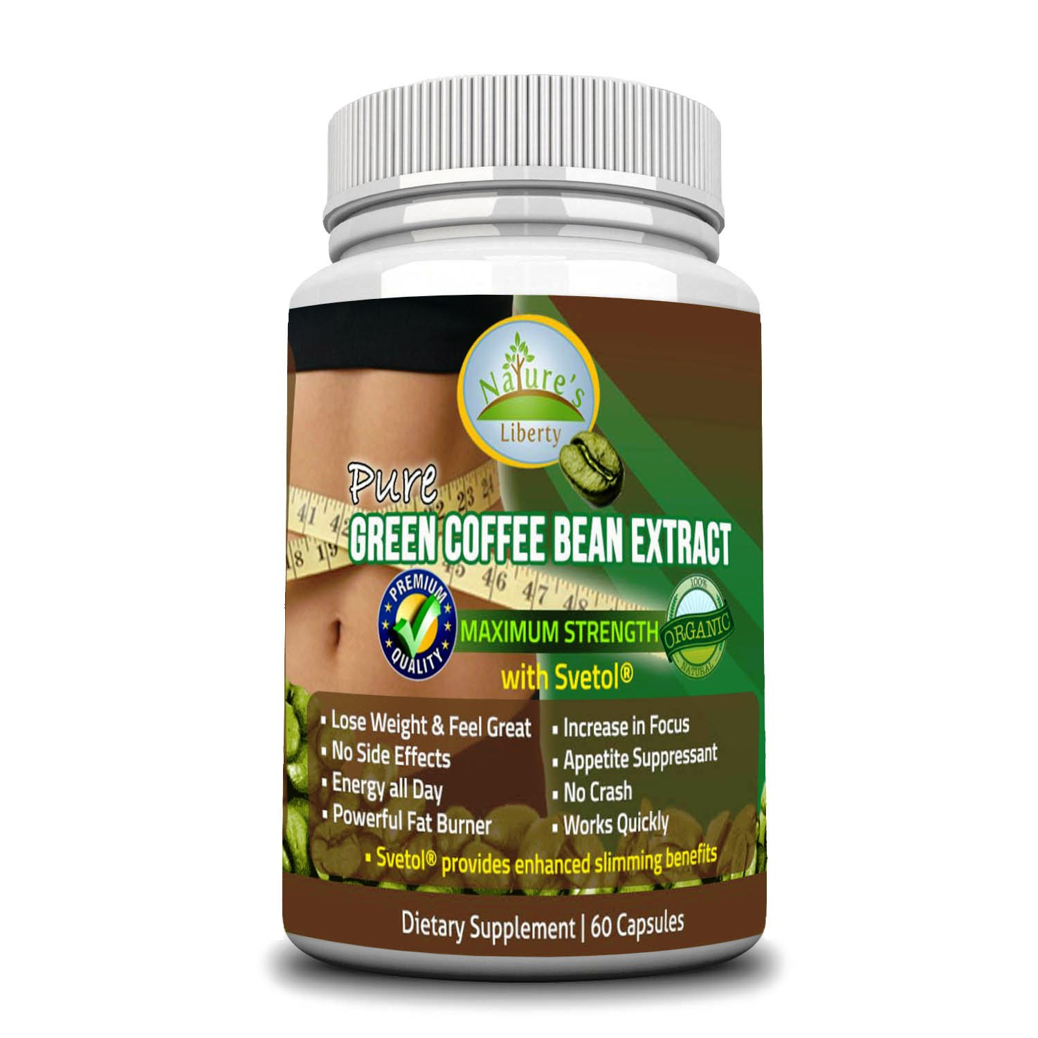 Best All Natural Weight Loss Aid