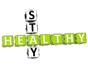 Fitness Advice To Increase Your Health
