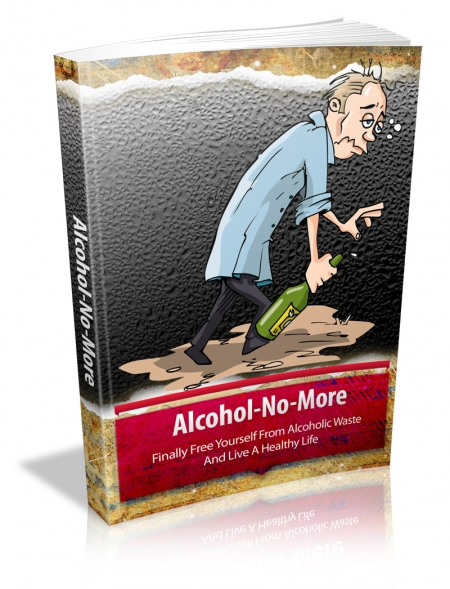 alcohol recovery without religion