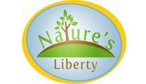 Nature's Liberty